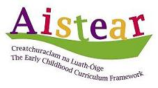 Aister Early Childhood Curriculum