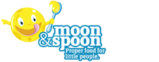 Moon and Spoon