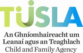 TUSLA Child and Family Agency